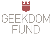 Geekdom Fund Raising Up to $15M For Second Startup Investment Fund