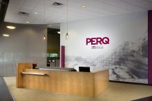PERQ Raises $1.7M Seed Round, Plans to Conquer New Verticals Next