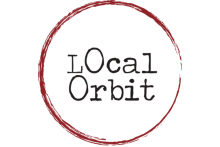 Local Orbit Out to Boost Food Supply Chain for Farmers, Institutions
