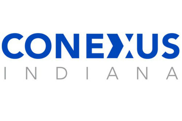 Xconomy: Lilly Endowment Awards $6M to Conexus Indiana for