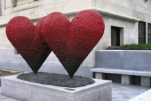 No Details Yet, But Amgen Touts Success in Big Heart Drug Study