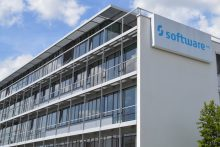 Germany's Software AG Adds Analytic Tools with Zementis Buyout