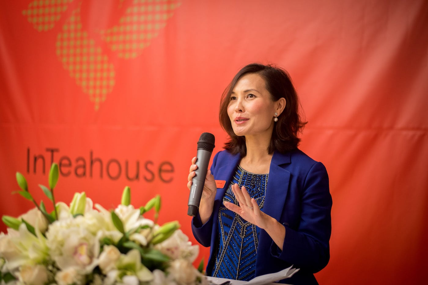 InTeahouse Accelerator Wants Startups to Think Globally, Build Locally