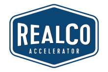 RealCo Accelerator Opens in San Antonio for Internet Tech Startups