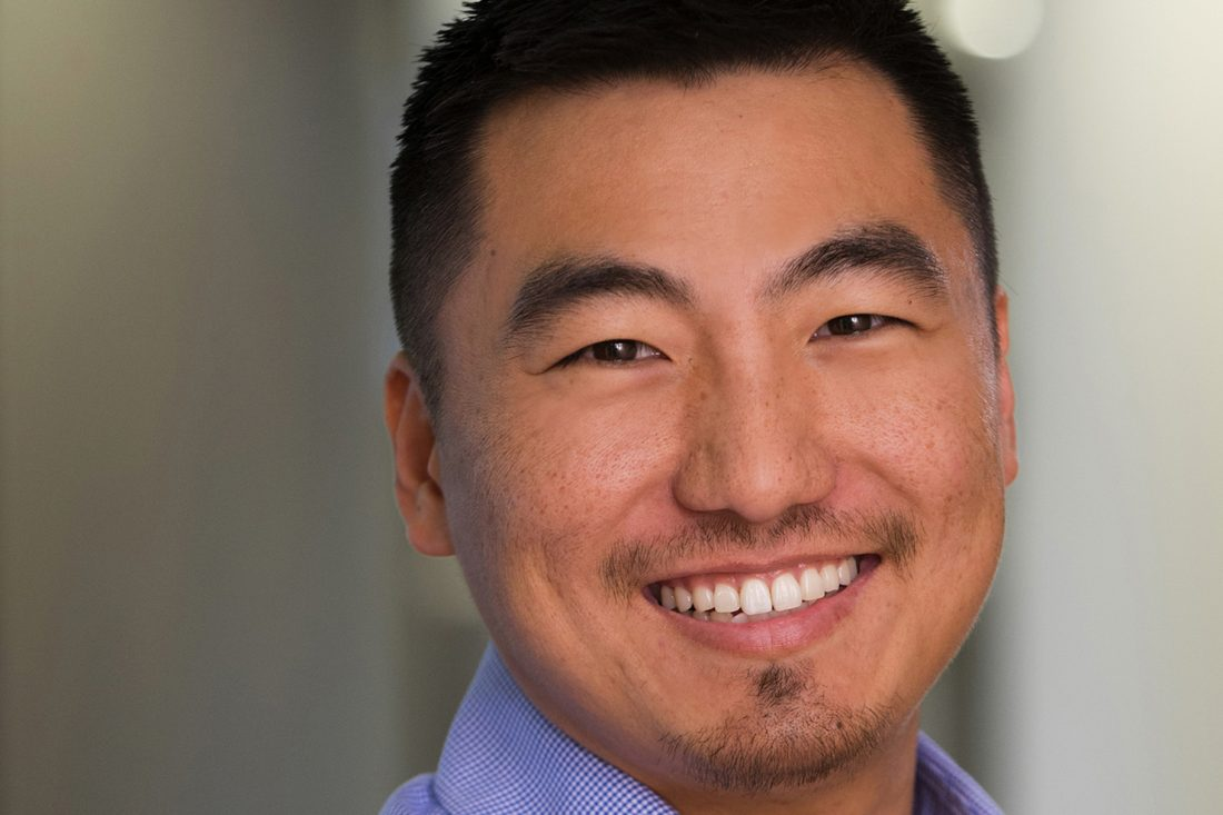 New Bain Investor Yumin Choi on Obamacare's Future, Surviving Cancer