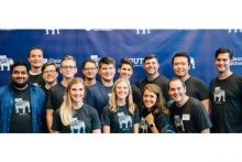 Text Me: ClearScholar Grabs $1.25M for App to Engage College Kids