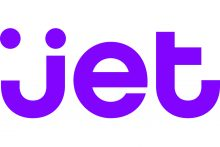 Jet.com Grabs ShoeBuy for $70M as Walmart Expands E-Commerce Arsenal