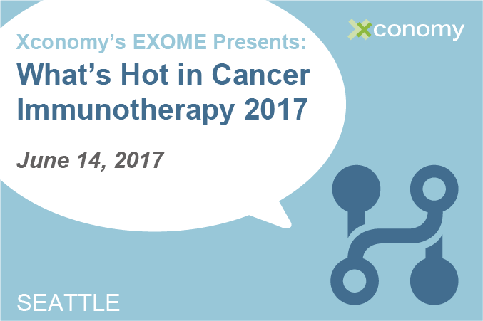 What's Hot Cancer 2017 677x451 EXOME