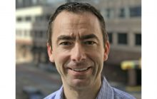 New CEO of Shipping Software Maker uShip Eyes Mobile, International