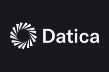 Madison Healthtech Startup Catalyze Rebrands As 'Datica'