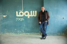 Amazon Grows Middle East Footprint With Souq Acquisition