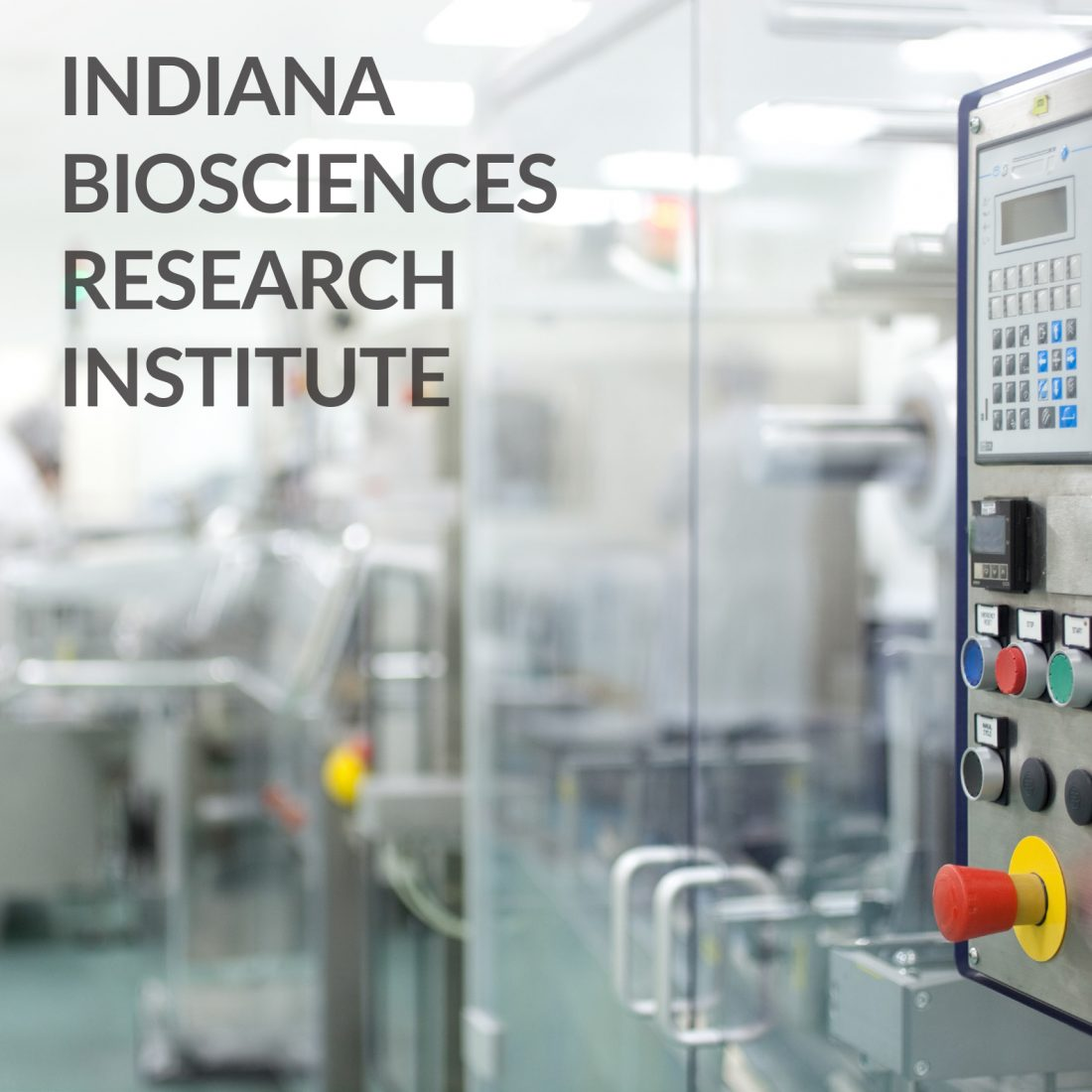 IBRI, Dow Agrosciences, Lilly Partner on Molecular Safety Database