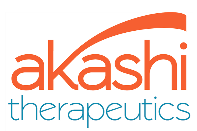 After a Clinical Trial Death, FDA OKs New Tests of Akashi's Duchenne Drug
