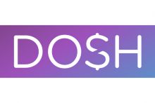 Promising Cash for Consumers, Startup Dosh Plans Break Out of Beta