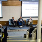 <strong>Xconomy Forum on the Human Impact of Innovation</strong> thumbnail