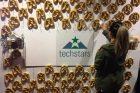 Techstars Seattle Fetes Latest Class, Now Counts 100 Startups
