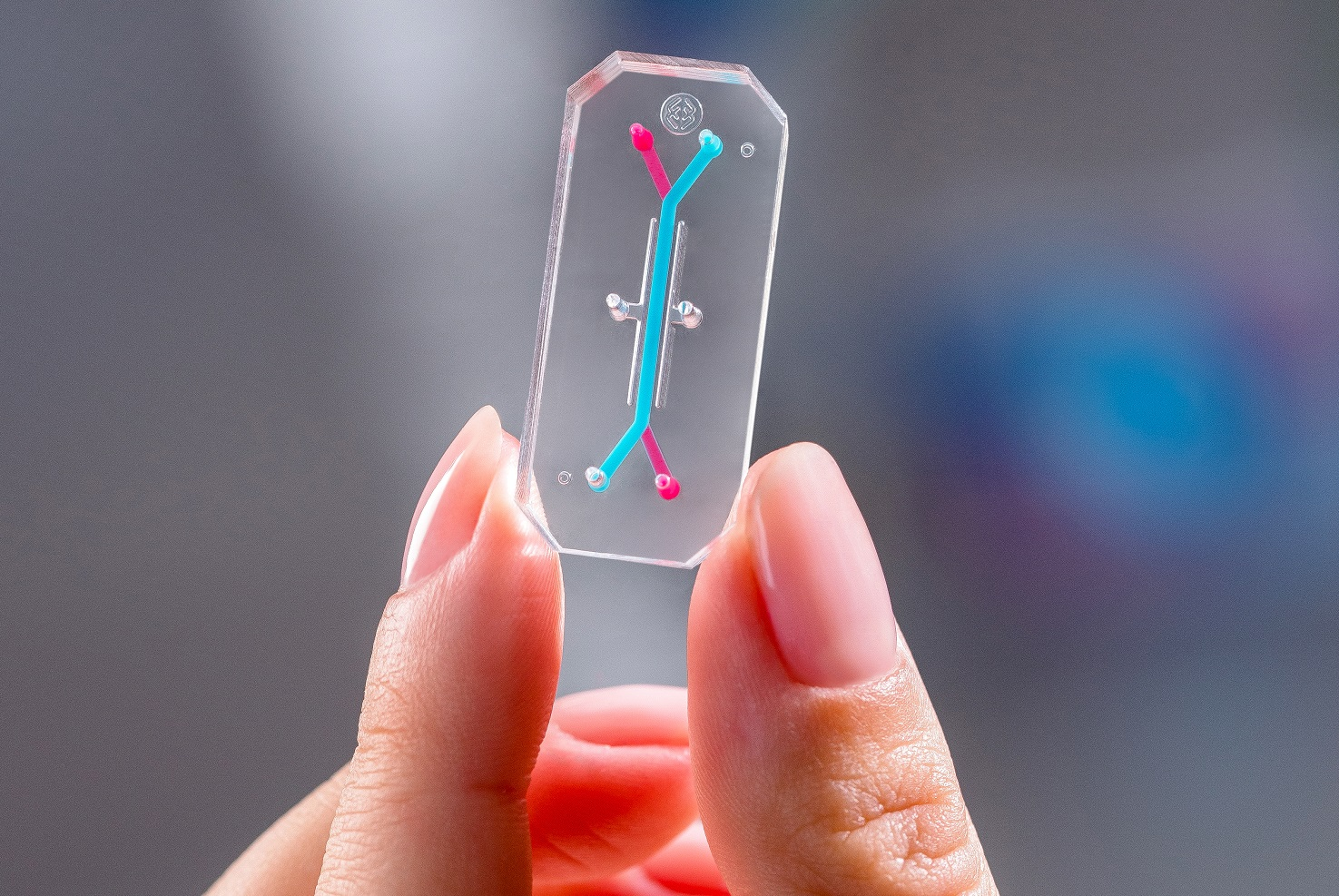 Emulate organ on a chip