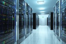 Insight Partners Buys Data Backup Business Spanning From Dell EMC
