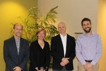Stem Pharm Aims to Add to Madison's Stem Cell Past with Biomaterials