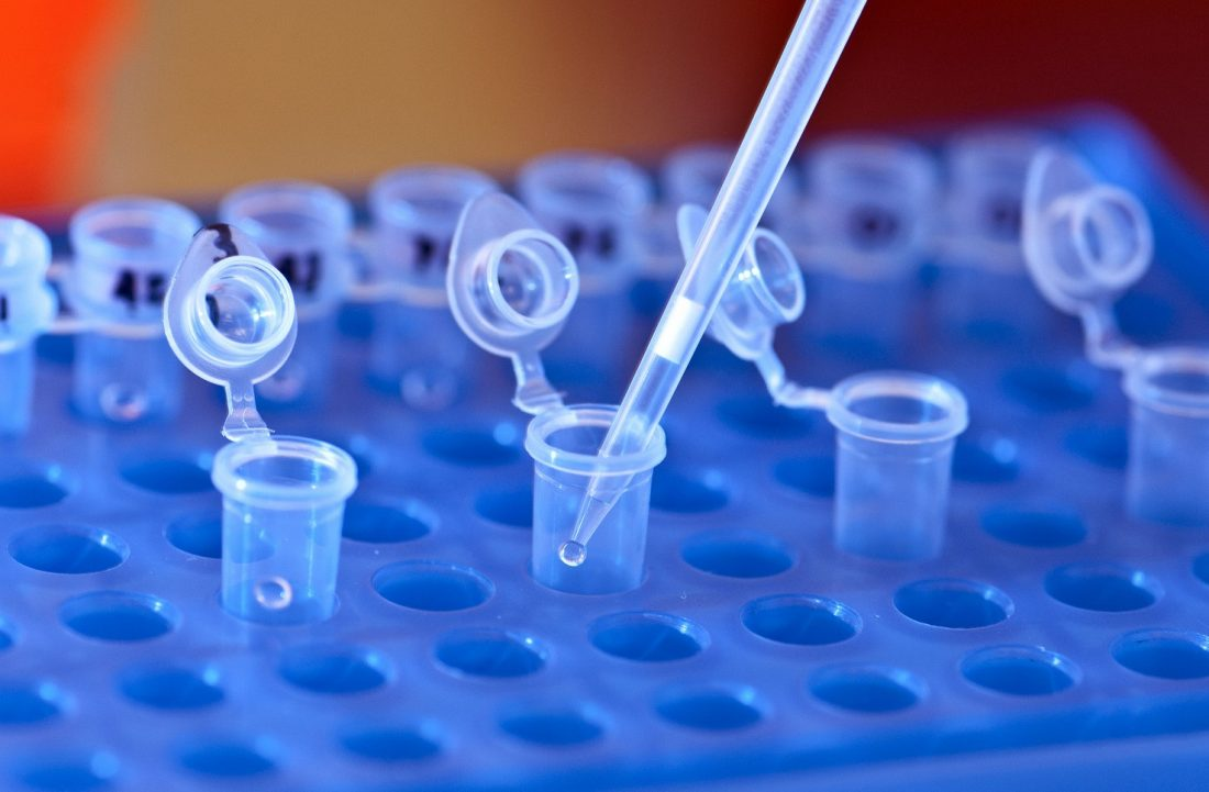 Charles River Labs Says It Will Close San Diego Research Facility