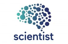 "Scientist.com Raises $24M for ""Pharma Markets"" that Outsource R&D"