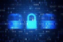 CyberFortress Adds $3M Seed Round for Cybersecurity Insurance Tech