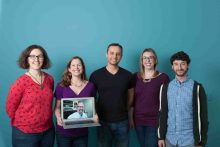 Owl Labs Grabs $6M Led by Matrix, Teases Video Conferencing Device