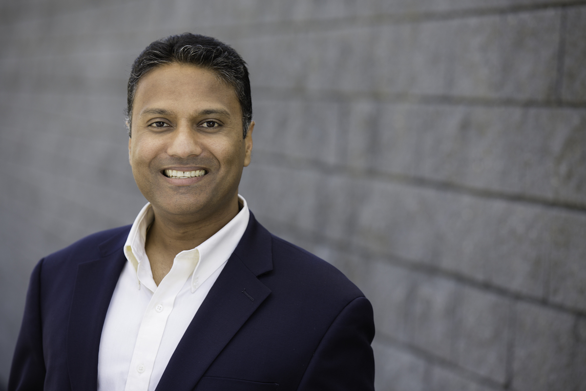 Epic CEO Murali_Prahalad (Epic Sciences photo used with permission)