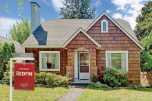 Redfin Files for IPO, Discloses 'Redfin Now' Home Flipping Business