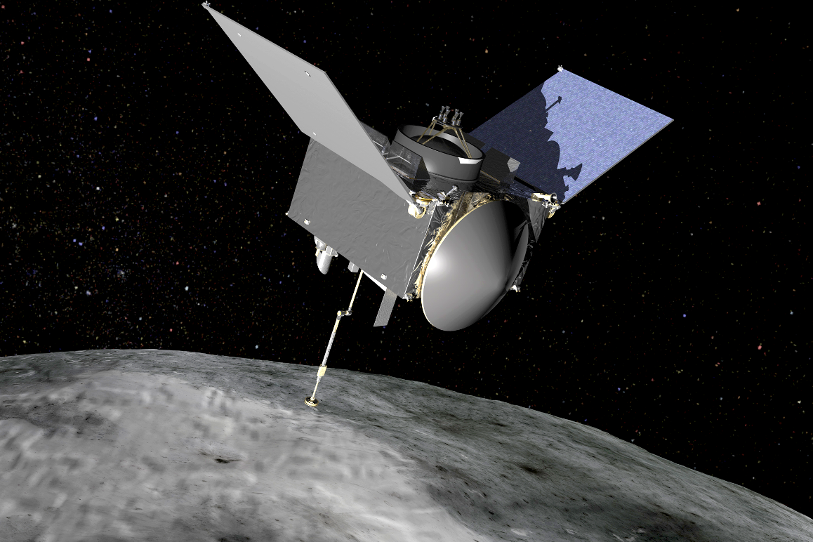 OSIRIS-REx-Spacecraft-at-Bennu