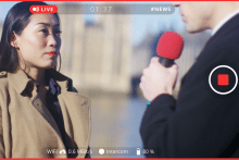 Make.TV Enables Professional Live Video Production in the Cloud