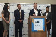 Economic Study Ranks San Diego Near Top in Genomics Innovation