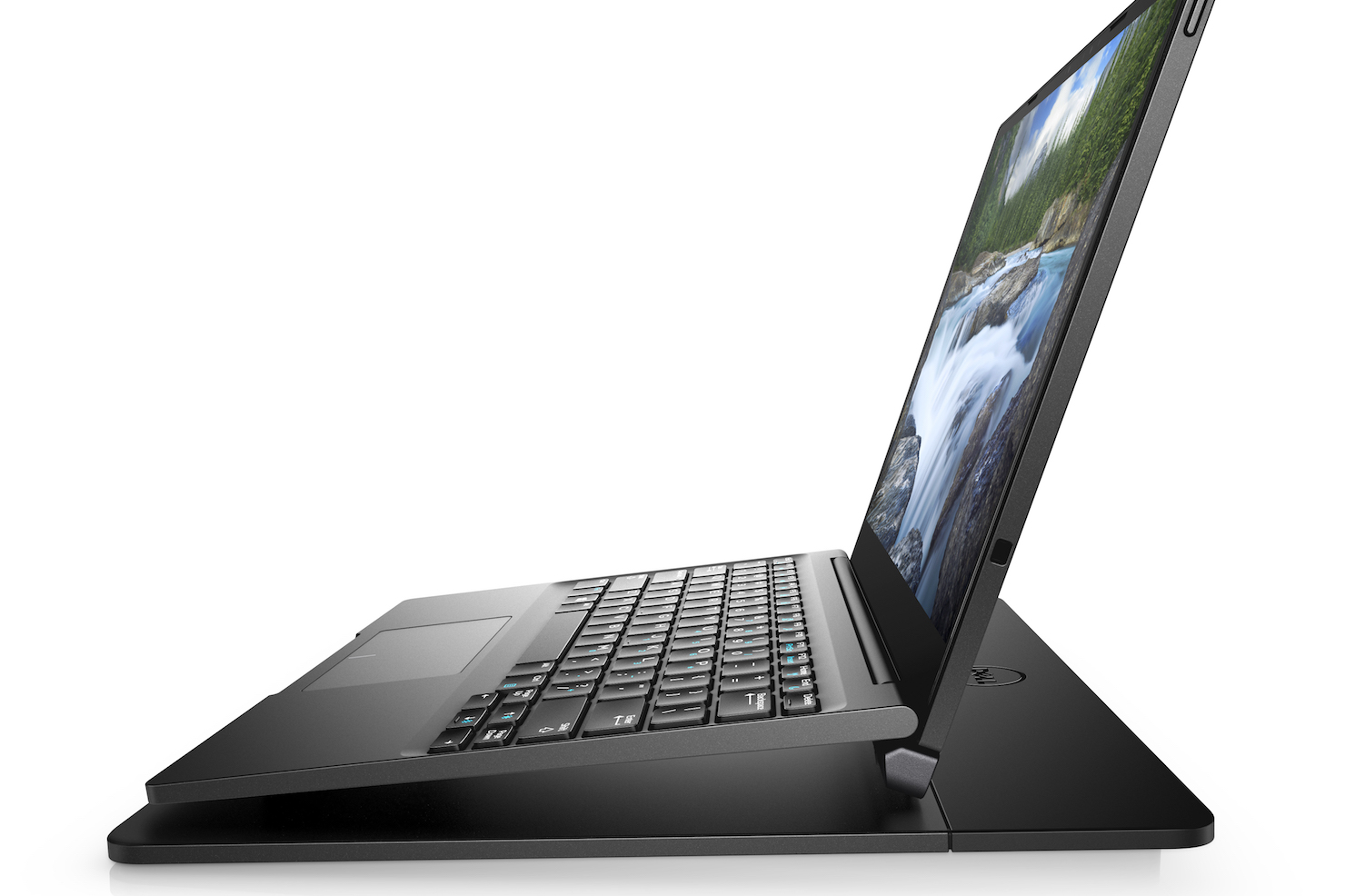 Dell Latitude 7285 - Xconomy
