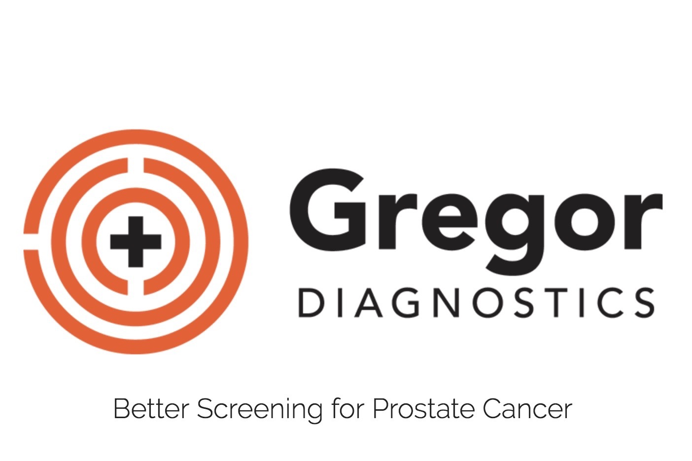 Gregor Diagnostics logo