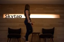 With $45M in New Cash, Skytap Covers Terrain Missed by Cloud Giants