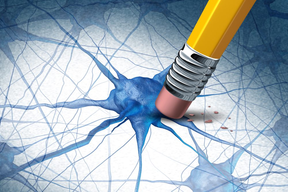 Neurocrine Pays $165M to Bankroll Voyager's Gene Therapy for Parkinson's