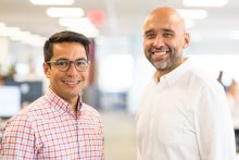 Marketing Chatbot Firm Drift Grabs $60M Led By Sequoia, Sans HubSpot