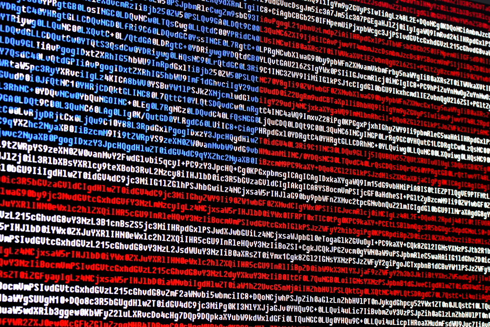 Tech Industry Lobby Proposes Data Privacy Laws; Critics Call Them Weak