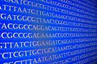 "Emendo Biotherapeutics Nabs $61M for ""Next-Generation CRISPR"" R&D"