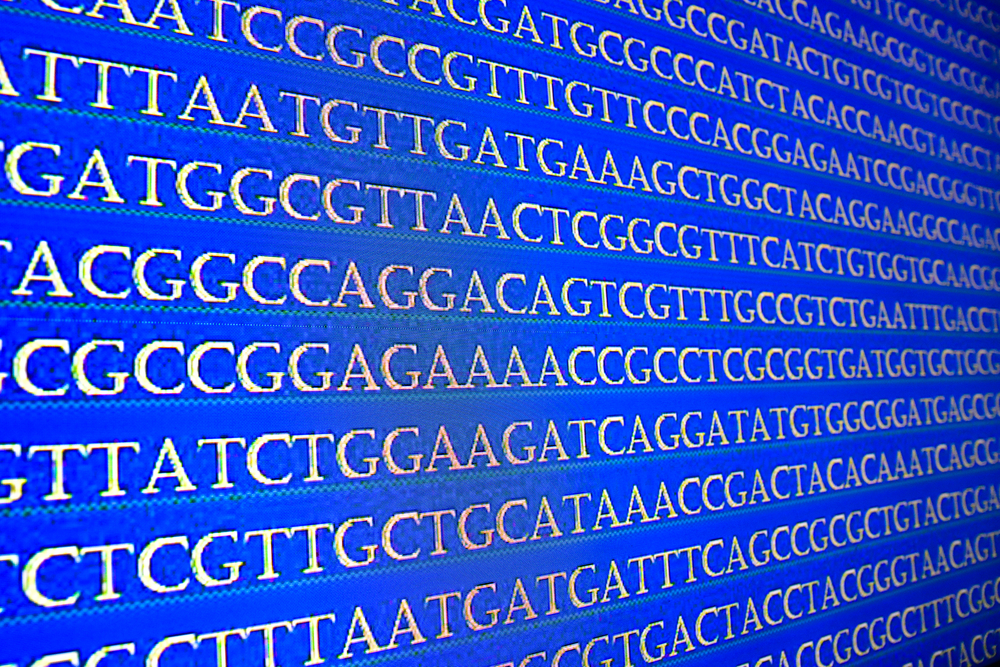 NextCODE Reloads With $240M, Eyes IPO, As Genomic Data Demand Grows