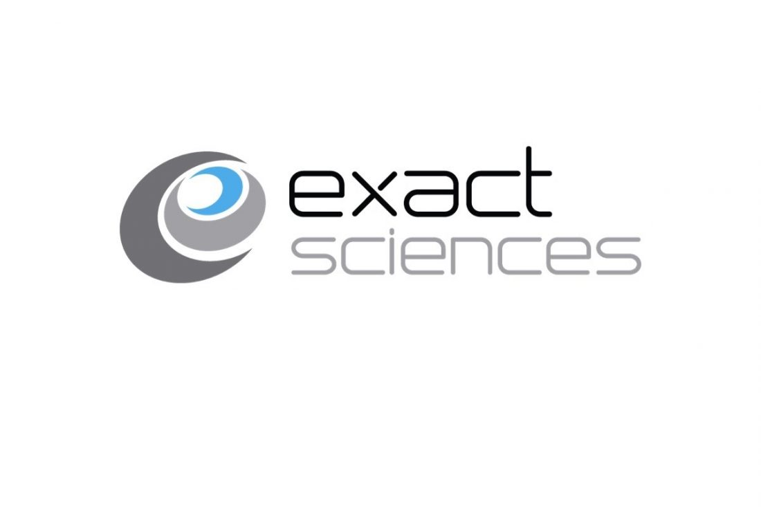 Exact Sciences Beats Quarterly Forecasts, Sending Its Stock Price Up
