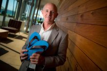 San Diego Startup Uses Algae Feedstock to Make Renewable Flip-Flops