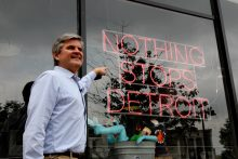 Steve Case's Rise of the Rest Shines Spotlight on Emerging Tech Hubs