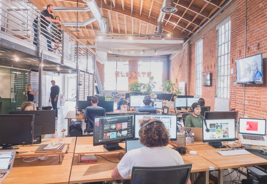 xconomy servicenow buys san diego specialist in customer experience