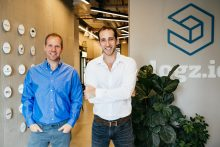 Logz.io Collects $23M Round Led by OpenView, Will Double Boston Staff