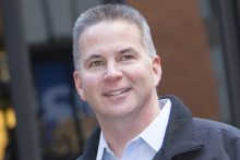 Acquia's New CEO Eyes Acquisitions, Not an Exit (Yet)