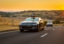 Aurora, Led by Google and Tesla Driverless Car Vets, Lands $90M