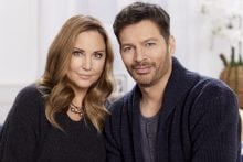 Exact Sciences: Harry Connick Jr., Wife to Lead New Cancer Campaign