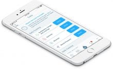 "Virta Health Hauls in $45M to Expand ""Diabetes-Reversing"" Software"