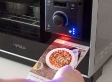 Smart-Kitchen Startups Give Cooks Digital Help Via Internet of Things